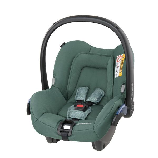 Стол за кола Citi SPS / 0+ (0-13 кг.)